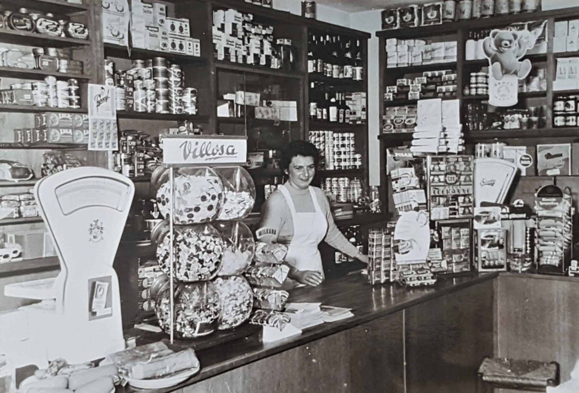 RESSA Online-Shop