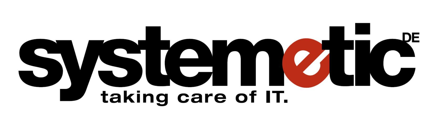"""Impressum 