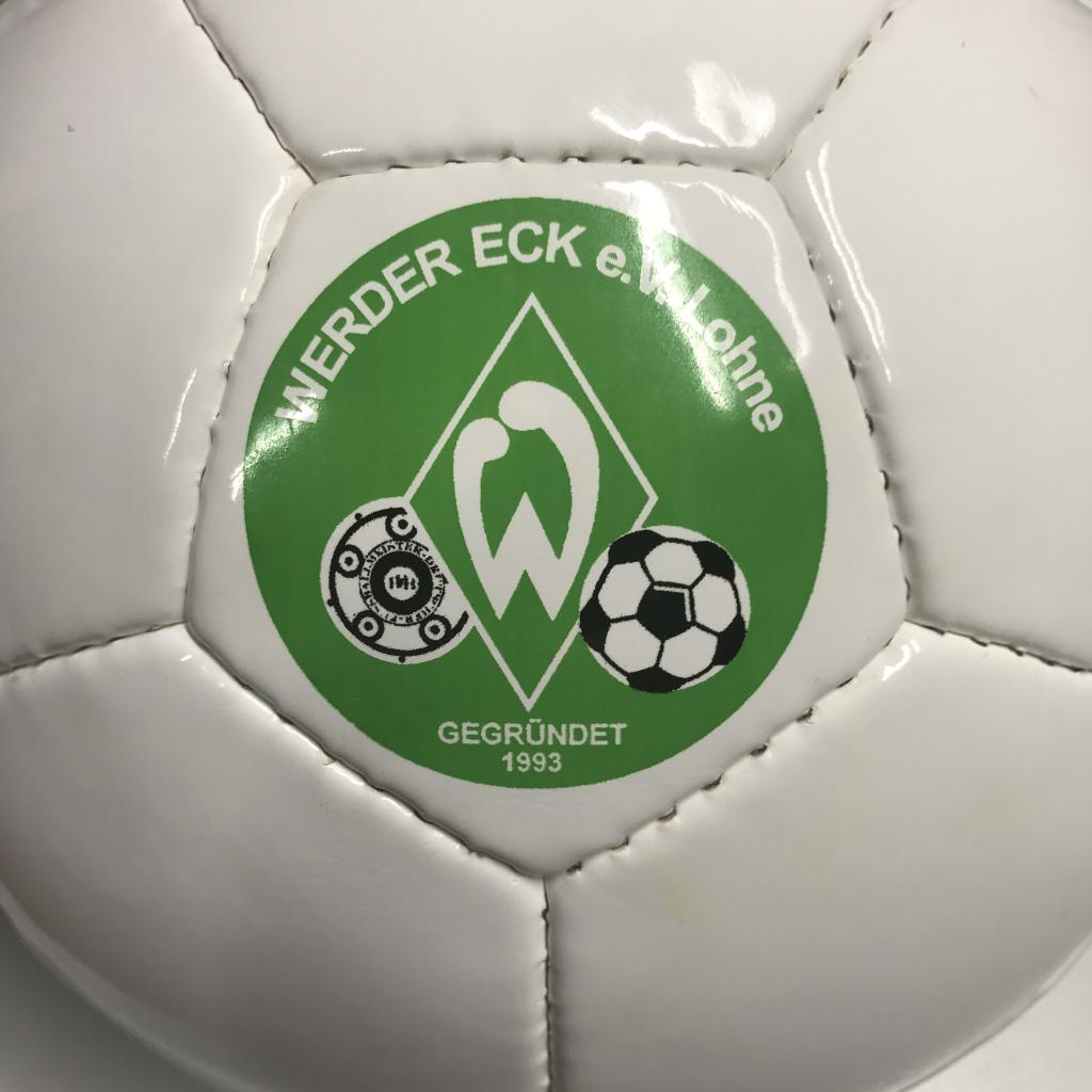 Werder Eck Fan Shop - FANSHOP | Werder-Eck