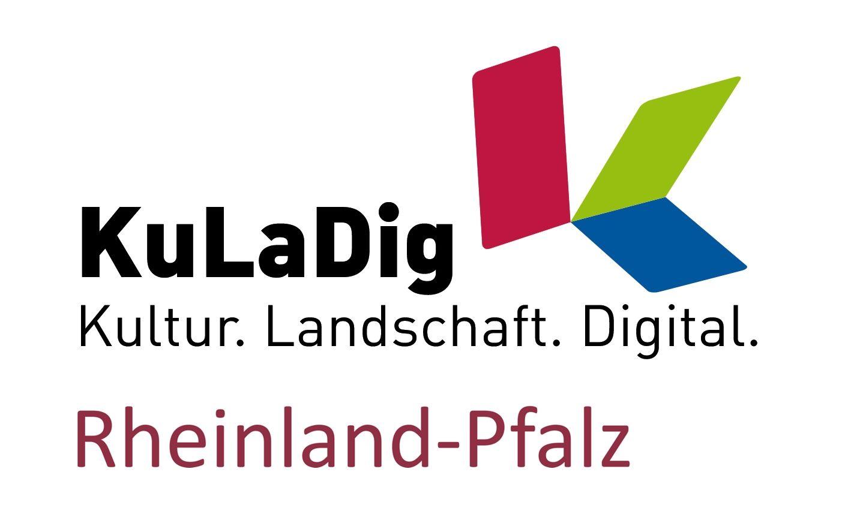 KuLaDig-Projekt (Kultur - Landschaft - Digital)