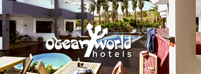 Holiday Check | Hotel Ocean World