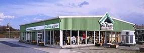 Aktuell | die Tenne Reitsport GmbH