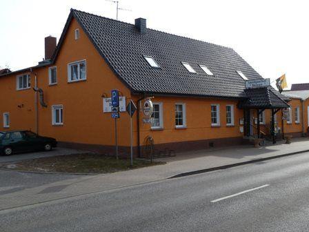 Öffnungszeiten | Landgasthof Deinert
