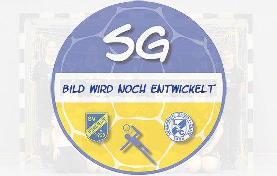 wJB | SG Todesfelde/Leezen