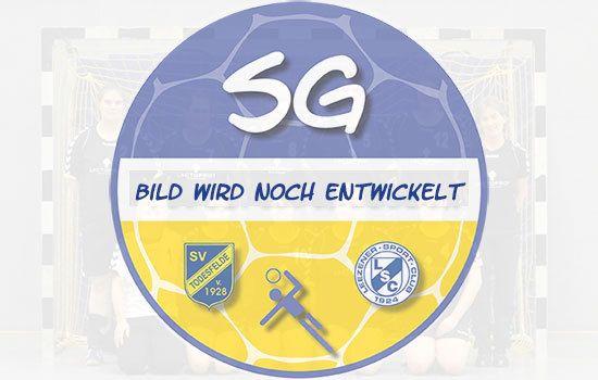 wJC   SG Todesfelde/Leezen