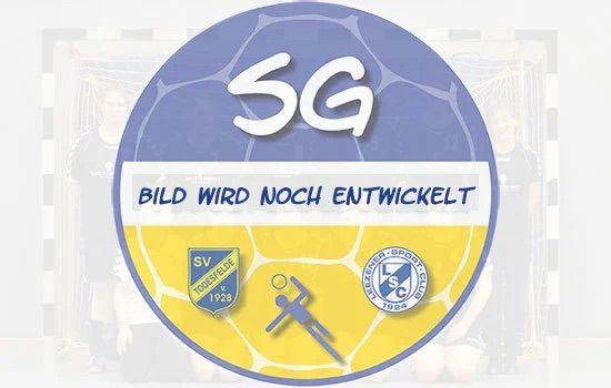 wJF | SG Todesfelde/Leezen