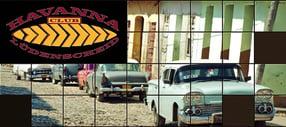 Bilder | Havanna-Club-Lüdenscheid e.V.