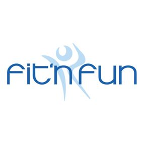 Fitnessclub fit-n-fun Kulmbach