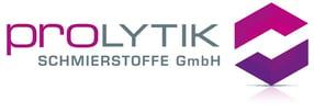 Aktuell | Prolytik Schmierstoffe GmbH
