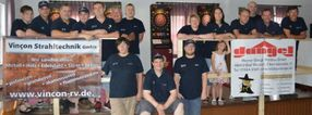 Sponsoring | Team-Butterfly Bad Wurzach