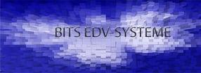 Impressum | BITS EDV-SYSTEME