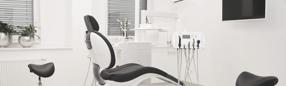 Zahnerhaltung & Zahnersatz | Zahnarztpraxis Dr. Alexandra Macht