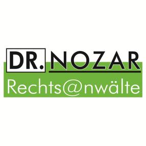 Anmelden | Dr. Nozar und Partner
