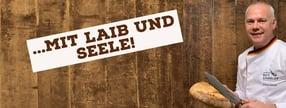 Hanfbrot | Bäckerei Schwehr