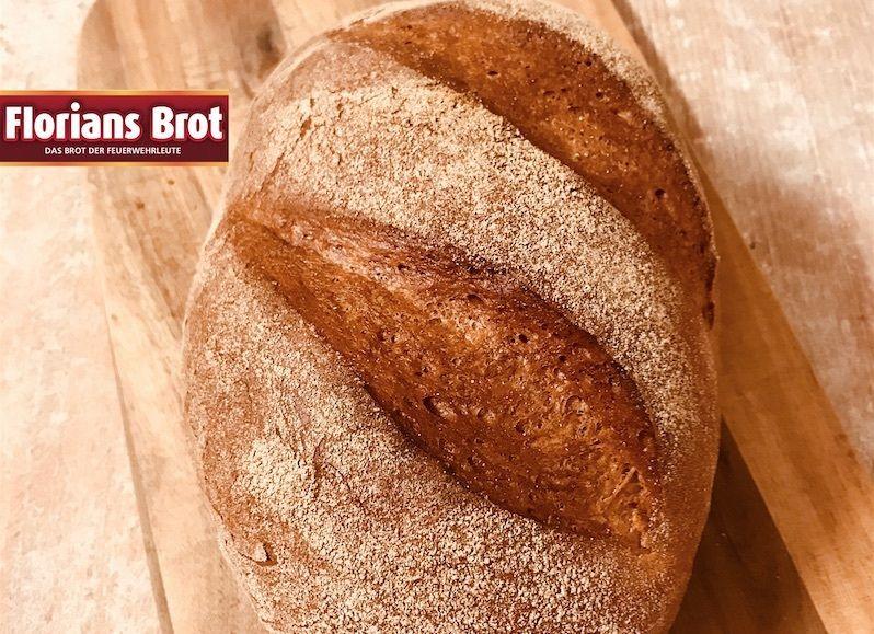 Florians Brot | Bäckerei Schwehr