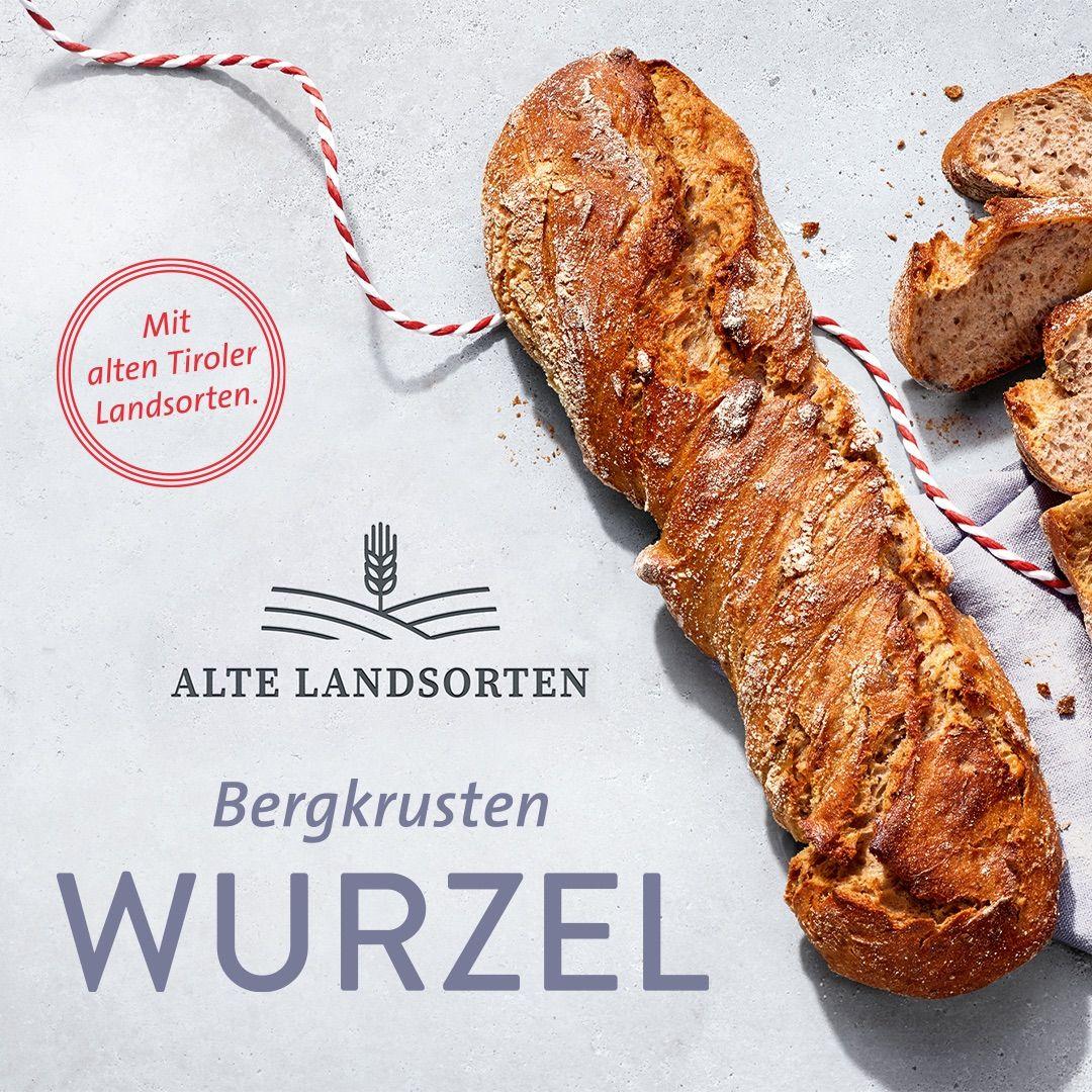 BERGKRUSTEN | Bäckerei Schwehr