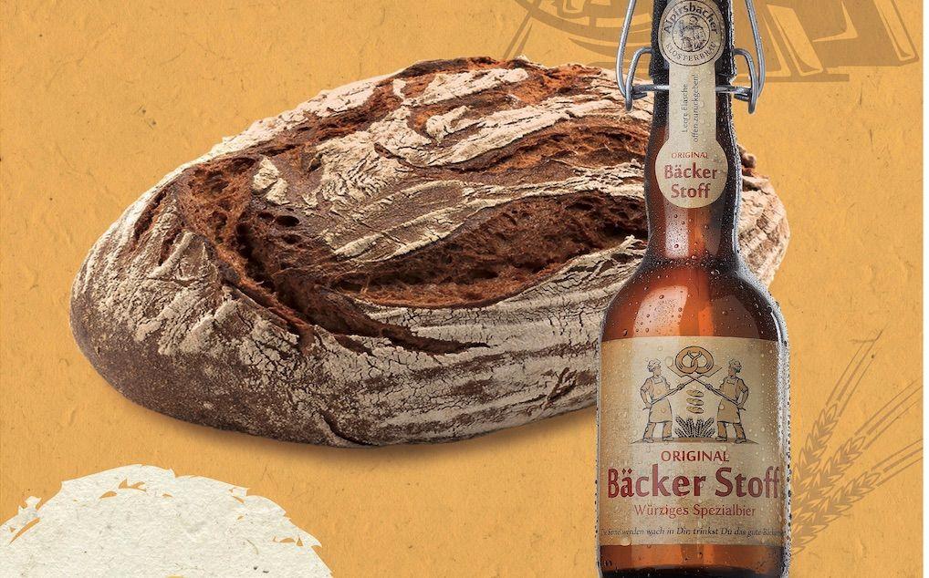 BraumeisterKruste | Bäckerei Schwehr