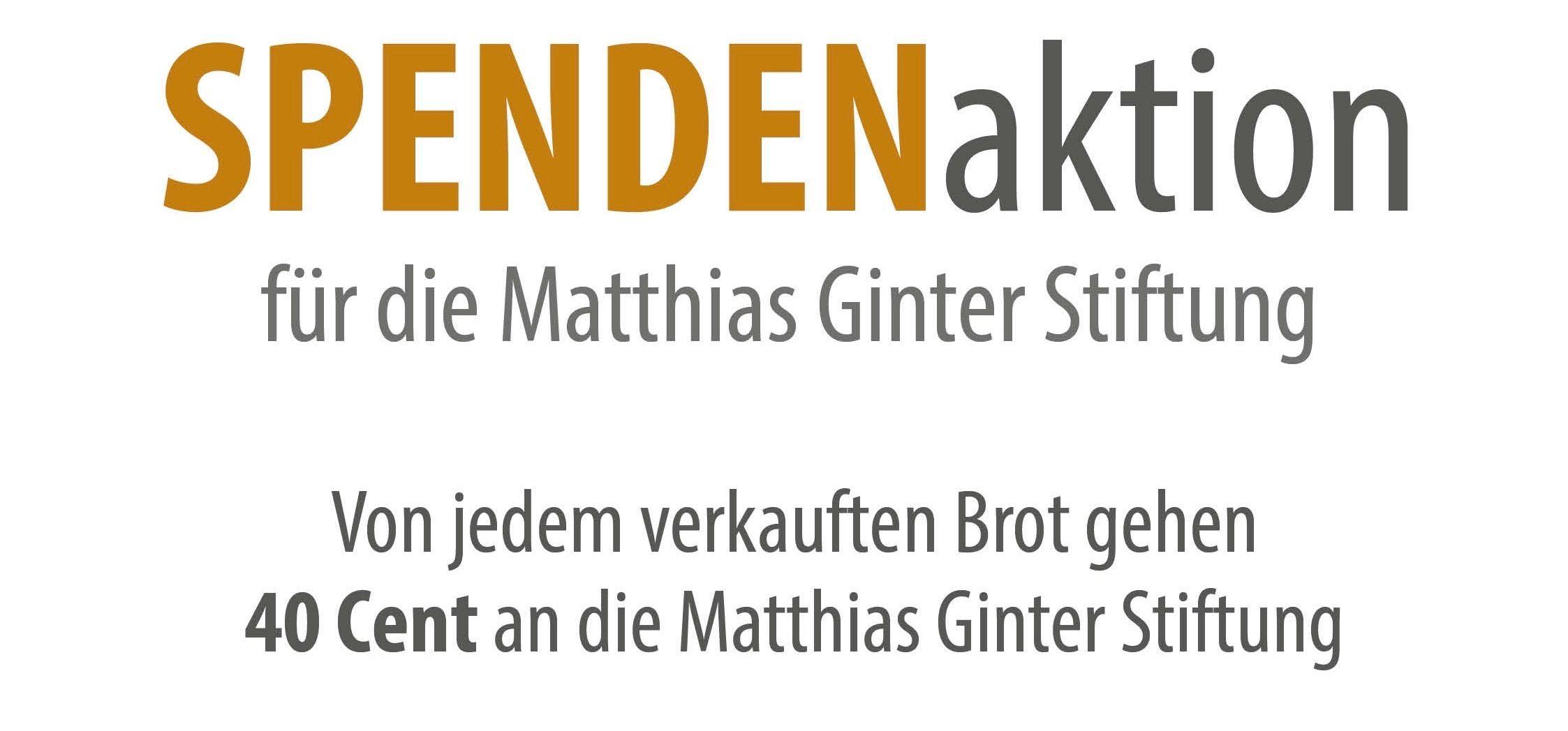 Matze`s Kickerkruste   Bäckerei Schwehr