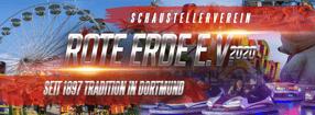 Schaustellerverein Rote Erde Official | Schaustellerverein Rote-Erde Original