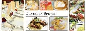 Bilder | Mediterraneo-Speyer