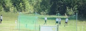 Willkommen! | FussballGolf Allgäu-Bodensee