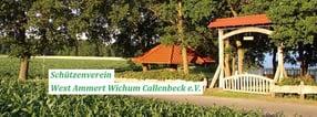 Termine | Schützenverein Wext Ammert Wichum Callenbeck e.V.