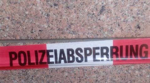 Versuchtes Tötungsdelikt in Saarbrücken-Altenkessel