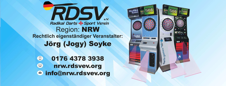 Der RDSV in NRW - Bilder | nrw.rdsvev.org
