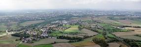 Willkommen | Neumühl Online
