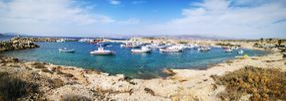 Pauschalreisen - Festland | Griechenlandreisen