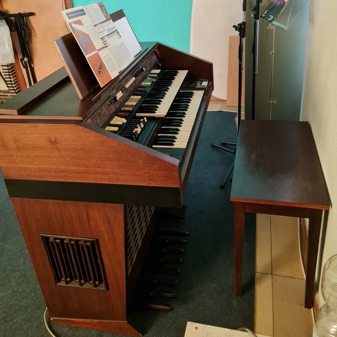 Aktuelle Neuigkeiten (News) | VredenerBeatkapelle