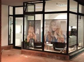 Unsere Öffnungszeiten | Manu - der Friseur