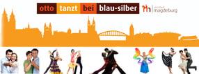 LindyHop | Freunde des Tanzklubs Blau Silber Magdeburg e.V.