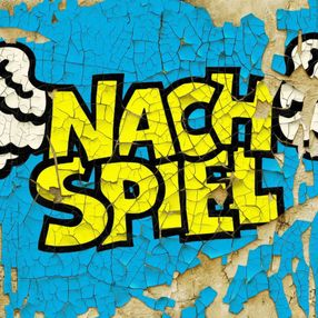 Nachspiel 2018 - Mitschnitte | NACHSPIEL.club