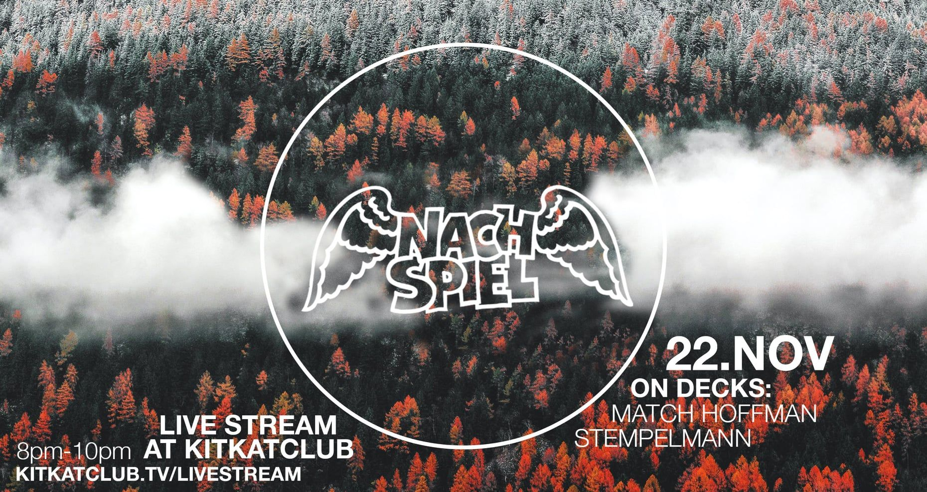 News - Unser Newsticker | NACHSPIEL.club
