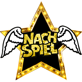 Sets Jan-Mär 2019   NACHSPIEL.club