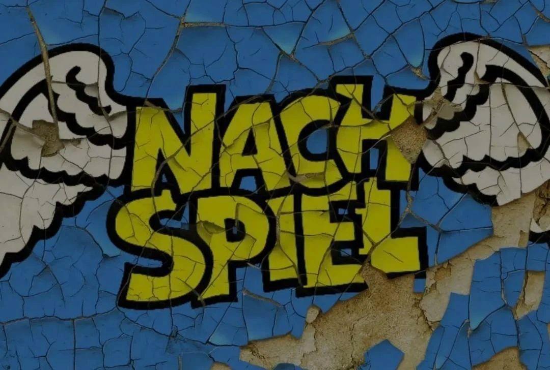 Welcome to NACHSPIEL.CLUB - Home | NACHSPIEL.club