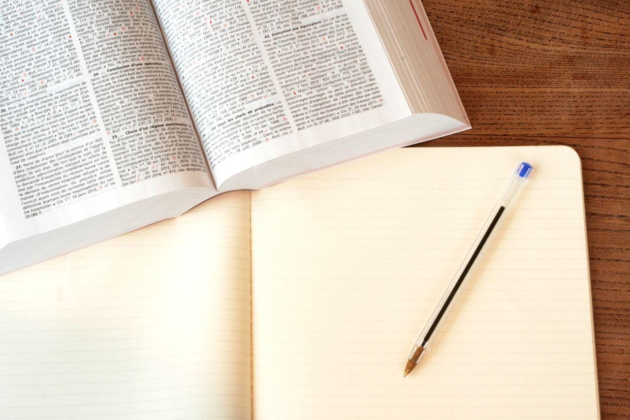 Satzung und Beitragsordnung - Satzung /
