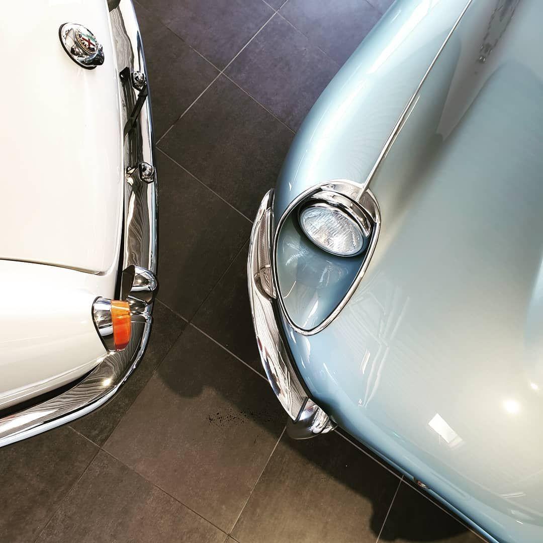 Aktuell   Münsterland Classic Cars