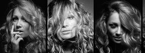 Aktuell | Heiko Richter Photography