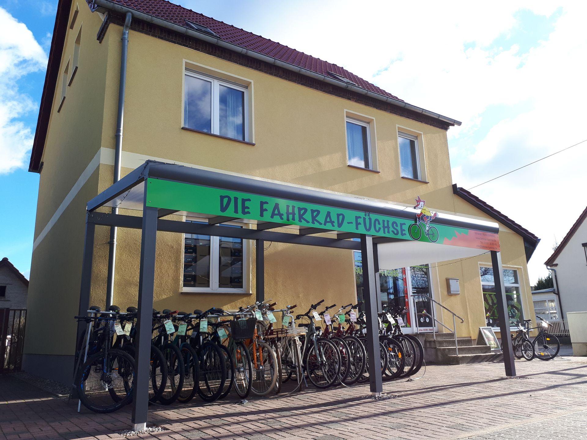 Dänisches bettenlager fürstenwalde