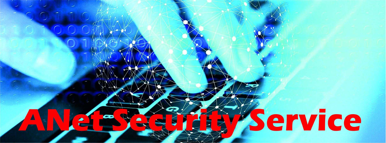 Endgeräteschutz | ANet-Service