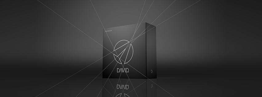 DAVID von Tobit Software:Macht aus Ihrem