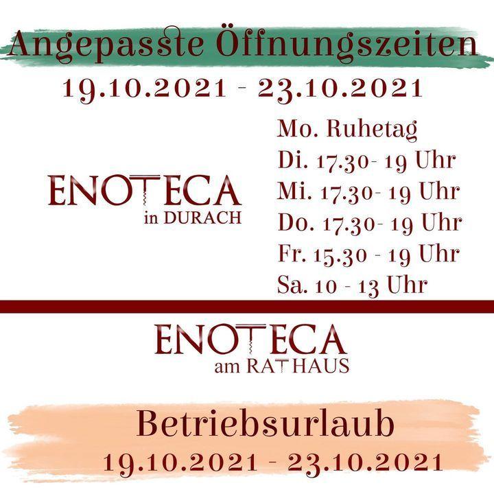 My Enoteca News   myenoteca.app