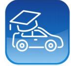 Neu- Die Fahrschüler TÜV-APP - Fahrschüler TÜV-App