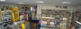 Bilder | Merfeller Shop