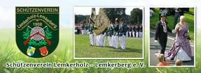 Bilder / Galerie | Schützenverein Lemkerholz-Lemkerberg e. V.