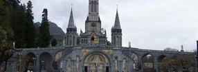 Aktuell | Lourdes-Pilger-Verein Pfalz e.V.