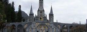 Zugwallfahrten | Lourdes-Pilger-Verein Pfalz e.V.