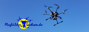 Youtube Channel | Drohnen Flug Sachsen